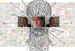 Algorithms behaving badly: 2020 edition