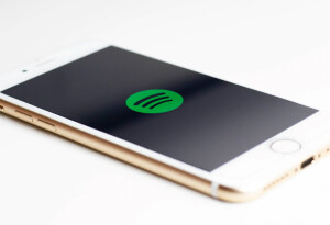 Musicians earn less than 1 cent per stream — here's what needs to change
