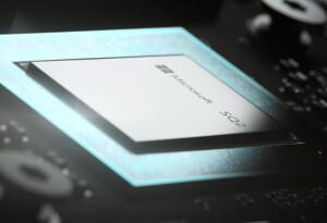 Windows 10 Insiders get x64 emulation on ARM PCs