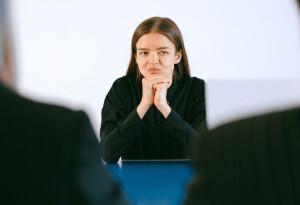 Study shows how AI exacerbates recruitment bias against women