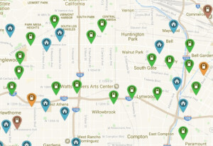 5 apps every electric vehicle owner needs to know about