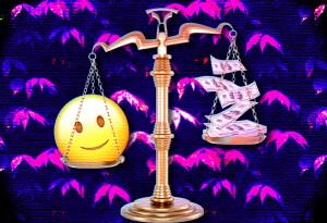 How to balance customer satisfaction and profitability