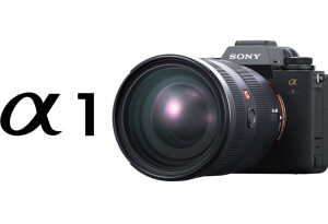 Sony's $6,498 a1 is an overkill camera for photo and video pros