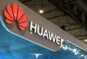 Surveillance group exposes disturbing Huawei patent for AI-powered Uighur detection
