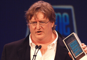 Valve co-founder says brain-computer interfaces will let you 'edit' your feelings