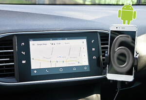 Android Auto 6.0 is coming — here's what to expect