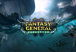 Fantasy General II Evolution DLC review: Eat the rich, devour the defeated