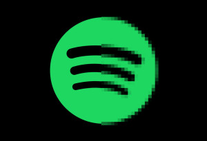 How to stream Spotify at the best possible quality