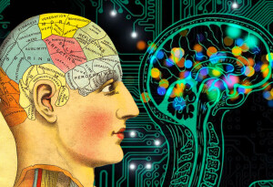 What facial recognition and the racist pseudoscience of phrenology have in common