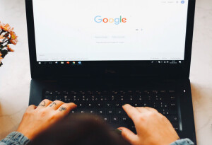 Google profits from spreading fake news — here's how