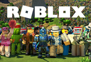 What is Roblox, the big new gaming IPO darling?