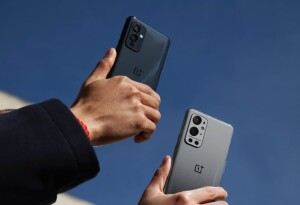Everything announced at today's OnePlus event