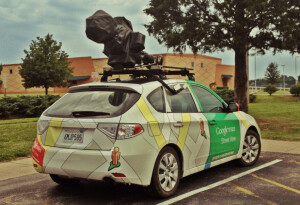 Google Maps will soon suggest 'eco-friendly routes' by default
