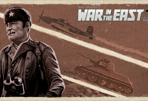 First impressions: Gary Grigsby's War in the East 2 improves upon a masterpiece