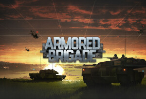 Armored Brigade's latest DLC makes it a must-play for armchair generals