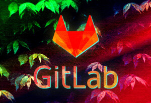When should you kill a product? 4 lessons from GitLab's subscription change