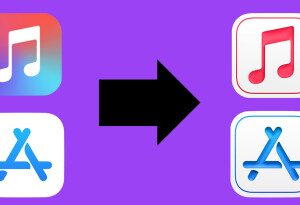 These new iOS icons may give us a glimpse of Apple's upcoming design language