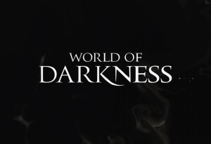 Paradox might be developing a Marvel-style cinematic universe for the World of Darkness
