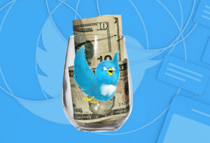 Twitter launches Tip Jar — here's how to use it