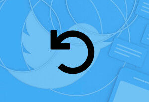 Twitter's subscription service may cost $2.99 a month and have an 'undo tweet' feature