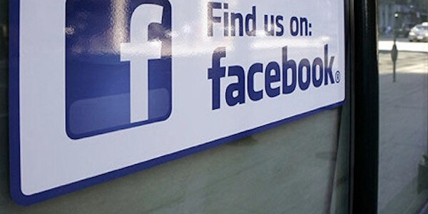 How To: Get the most out of Facebook's Impressions and Feedback stats