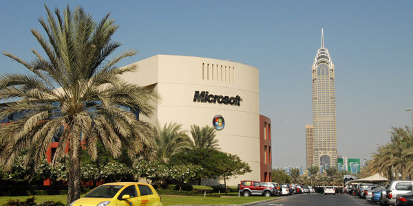 WP7 App Submission Program: Outrageously Low Blow to Middle East Developers