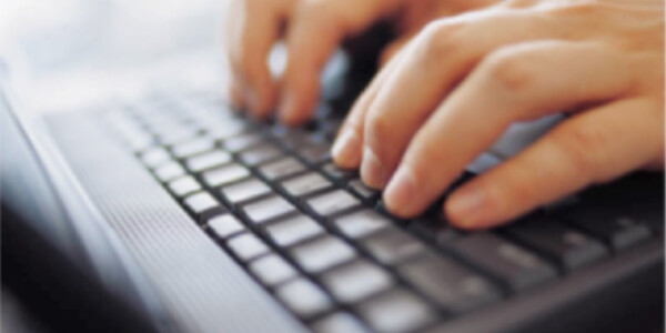 3 Killer Plugins For Online Content Creators