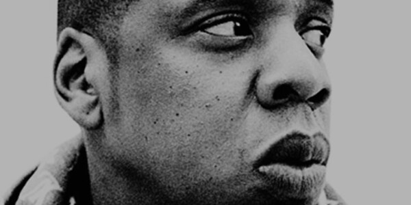 Bing teams up with Jay Z to take on Google