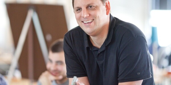 """Michael Arrington reportedly to launch """"CrunchFund"""" to invest in startups"""