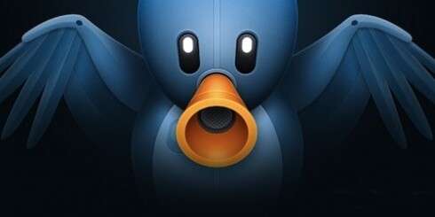 """Latest Tweetbot update brings """"experimental"""" push notifications, but not for everyone"""
