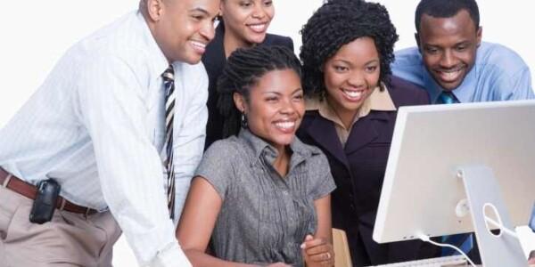 Jobberman.com redefines online recruitment in Nigeria [Interview]