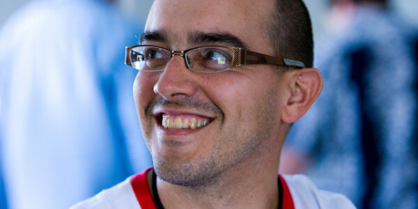 Team, Market, Product, Customers, Revenue: Dave McClure's 5 keys to a $5mm investment