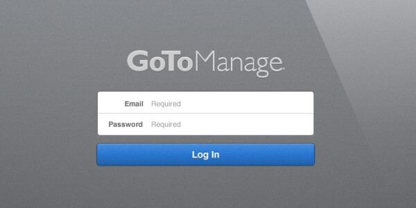 How GoToManage Gives IT Professionals Freedom and Flexibility [Sponsored]