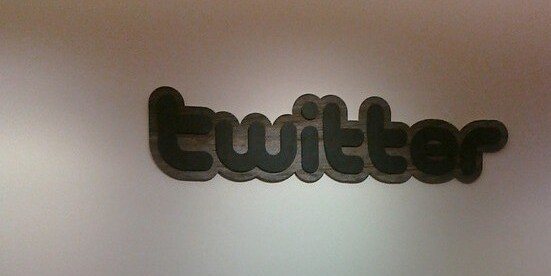 """Twitter's Ryan Sarver on its """"healthy and viable"""" billion-dollar ecosystem"""