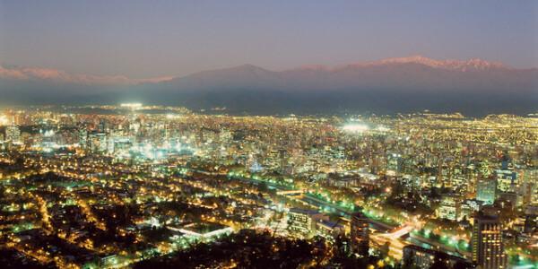 Start-Up Chile Entrepreneur Responds to Investor's Departure
