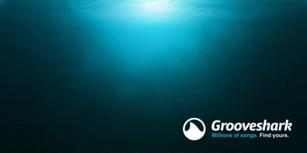 Grooveshark opens up its data with Beluga, offering insight into the listening habits of its users