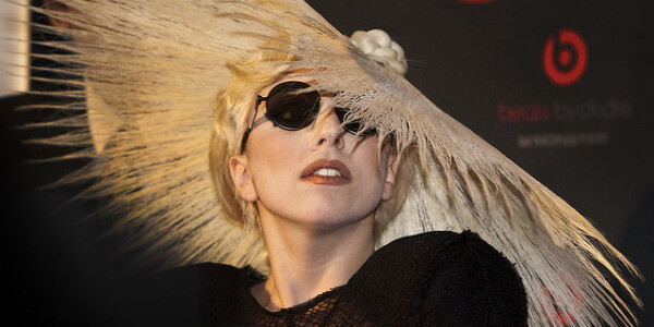 Lady Gaga's strength in community starts to shine on 'Little Monsters'