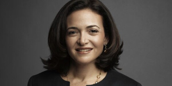 Why I'm glad Sheryl Sandberg isn't on Facebook's board
