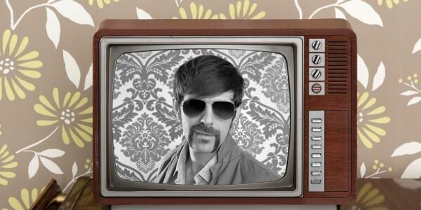 Slashdot Launches Video Channel: TV for Nerds!