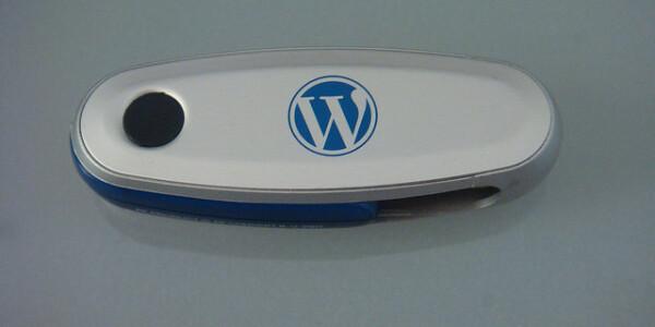"WordPress founder Matt Mullenweg: social and mobile is the ""fourth phase of our evolution"""