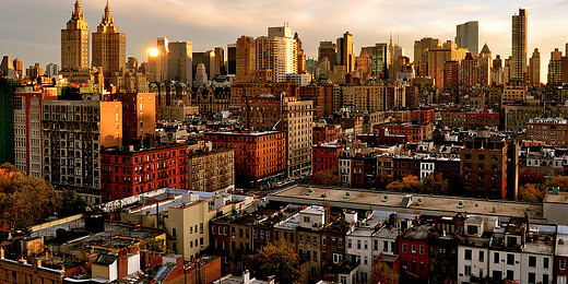 NYC is launching several specialized tech high schools, backed by Fred Wilson and Bloomberg