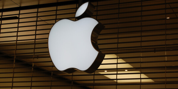 Apple is hiring in Indonesia, indicating plans for a retail and commercial push there