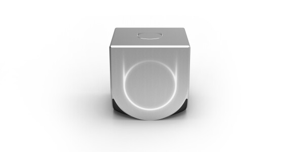 OUYA raises $15m through Kleiner Perkins, Mayfield Fund and others, but launch date slips to June 25