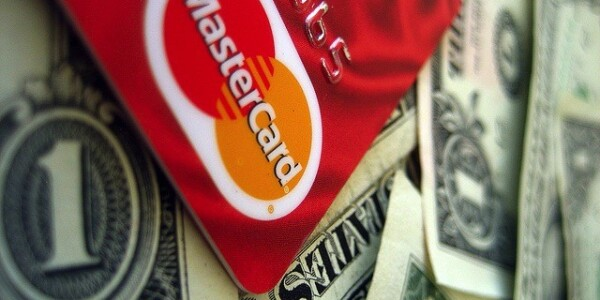 No credit? Big problem. Here are 7 steps to build your startup's business credit