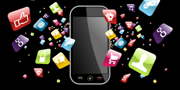 Emerging iPhone app markets: Russia, Brazil, Mexico and Turkey