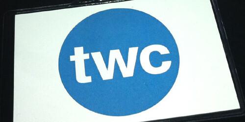 Teen Web Conference 2012: Top tips for teen entrepreneurs