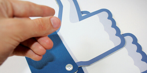 Facebook acquires Threadsy, the company behind social graph analytics tool Swaylo