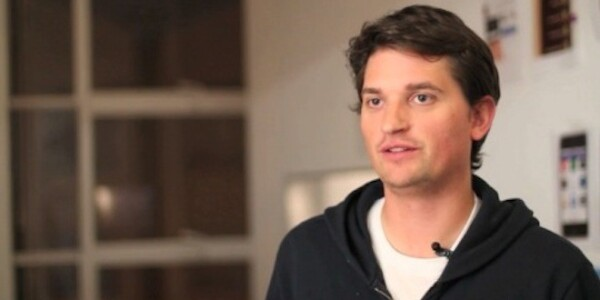 App.net's Dalton Caldwell wants to know why people are so angry at him