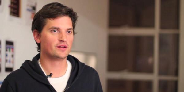 Funded! Dalton Caldwell's Twitter alternative App.net reaches $500,000 funding goal