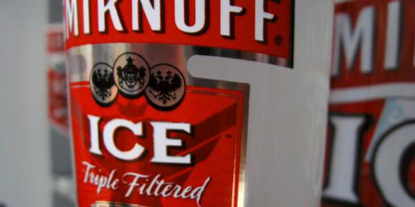 Smirnoff's social media controversy: genuine or dubious?